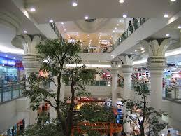 K Hen Shop Bang Kapi District Wikipedia