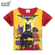 popular pj masks shirts buy cheap pj masks shirts lots china