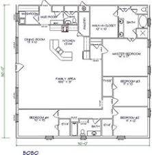 pole barn houses floor plans pole barn houses floor plans homes floor plans