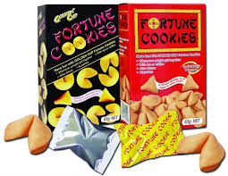 where can you buy fortune cookies fortune cookies consumer pack products china fortune cookies
