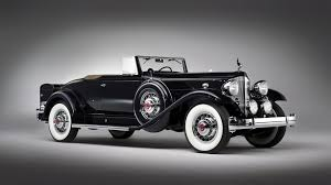 Classic Muscle Car Dealers Los Angeles Black Classic Car Fashion Style Cars And Other Vehicles