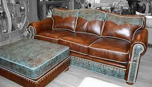 Omnia Leather Sofa Omnia Leather Sofa Omnia Leather Newport Sectional