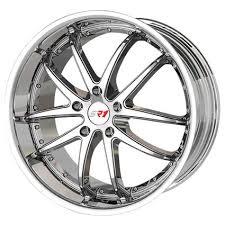 chrome corvette wheels corvette sr1 apex wheels 18x8 5 19x10 chrome