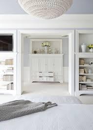 benjamin moore silver gray master bedroom silver gray paint
