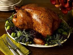 thanksgiving dinner ideas in san diego