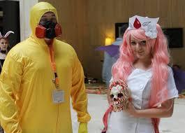 Hazmat Halloween Costume Halloween Hazmat Suit Textifying