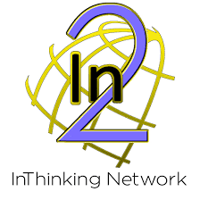 in2 inthinking network home page