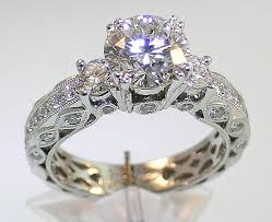 most beautiful wedding rings 88 best rings images on jewellery rings and wedding bands
