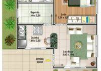 log cabin with loft floor plans 100 log cabin floor plans and prices small two log inside