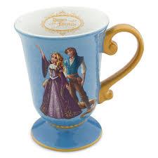 amazon com disney store disney fairytale designer collection