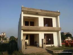4 bedroom independent house for sale in sunny enclave mohali