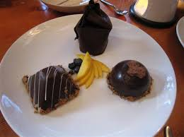 cake art french desserts u0026 cakes richmond bc follow me foodie
