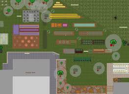 vegetable garden planner u2013 how to plan your garden