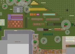 garden planning vegetable garden planner how to plan your garden