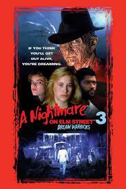 halloween countdown horror movies to watch in october