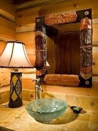 cowboy bathroom ideas pleasant bathroom decor pair cowboy boots ideas cowboy boots