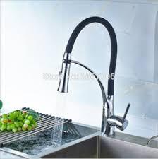 Best Kitchen Taps Online Best Kitchen Sink Taps For Sale - Best kitchen sink taps