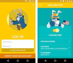 hma apk hma pro vpn for android apk free