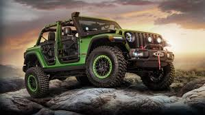 landi jeep jeep car wallpapers page 1 hd car wallpapers
