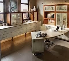 kraftmaid cabinets 8 best the kraftmaid office images on pinterest office ideas