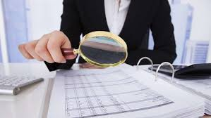 Cloud Based Expense Reporting expense report fraud is big and avoidable accountingwebexpense