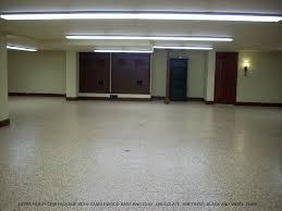 basement floor paint epoxy basement floor armorpoxy