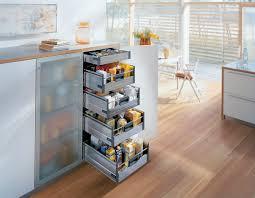 Hafele Kitchen Fittings Kitchen And Decor