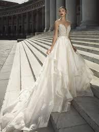 uk designer wedding dresses bridal wedding dresses gowns in london surrey berkshire