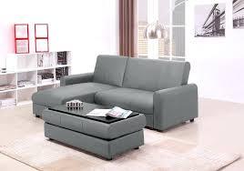 canape en cuir gris canape en cuir gris naxos naxos canape en cuir 3 places slim coloris