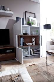 Modern Wall Unit Furniture Modern Wall Unit Modern Tv Wall Unit Designs For