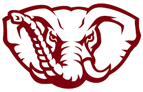 329883 945x609px Alabama Crimson Tide 06 01 2016 Alabama Crimson Tide Coloring Pages