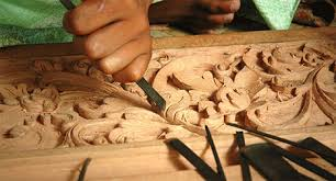 bali wood carving the wood carving bali trip holidays
