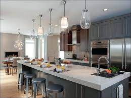 modern kitchen pendant lighting ideas new black kitchen pendant lights black kitchen pendant lights