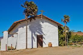 mission santa clara de asis floor plan mission san rafael arcangel history buildings photos