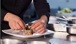 Hometown Buffet Jobs by Hometown Buffet Hemet Restaurant 3041 W Florida Ave