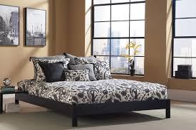 Leggett And Platt Sofa Beds By Fashion Bed Group Fashion Bed Group Leggett U0026 Platt