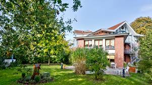 Rehaklinik Bad Saulgau Startseite Cura Unternehmensgruppe