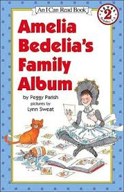 peggy parish books yahoo image search results my book list