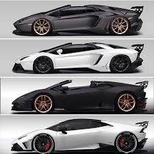 list of all lamborghini cars 564 best gt images on car cars and cool cars