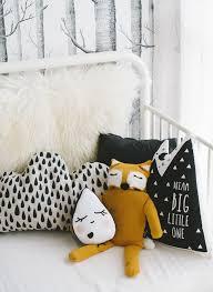 best 25 scandinavian kids beds ideas on pinterest scandinavian