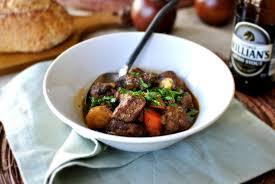 simply scratch irish stout beef stew simply scratch