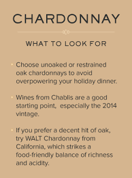 the best wines for thanksgiving versatile wines for the holidays
