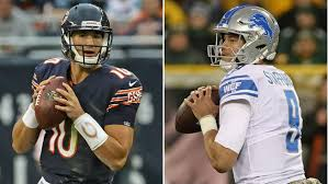 detroit lions vs chicago bears thoughts nbc chicago