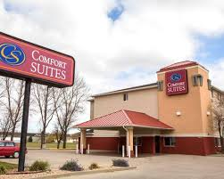 Comfort Suites Cancellation Policy Comfort Suites Sioux Falls Sd Hotel