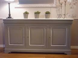 vernis cuisine relooker un meuble vernis vos idées de design d intérieur