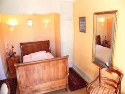 chambre peche la chambre pêche de la suite lilas picture of les hortensias