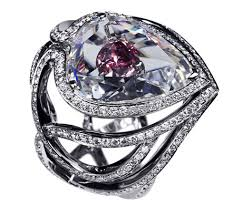 Expensive Wedding Rings by World U0027s Most Expensive Engagement Rings