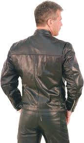 best leather motorcycle jacket rebel rider cafe racer leather motorcycle jacket m11025