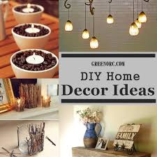 Diy Home Decor Ideas Photo Of Good Diy Home Decor Cheap Home - Diy cheap home decor