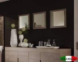einfach wohnzimmer spiegel im modelle und schöne ideen für die